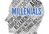 Millenial Workforce