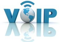Top 5 VoIP Phone System Providers 2019