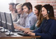 Can Attractive Accents Boost Telesales Conversion Rates