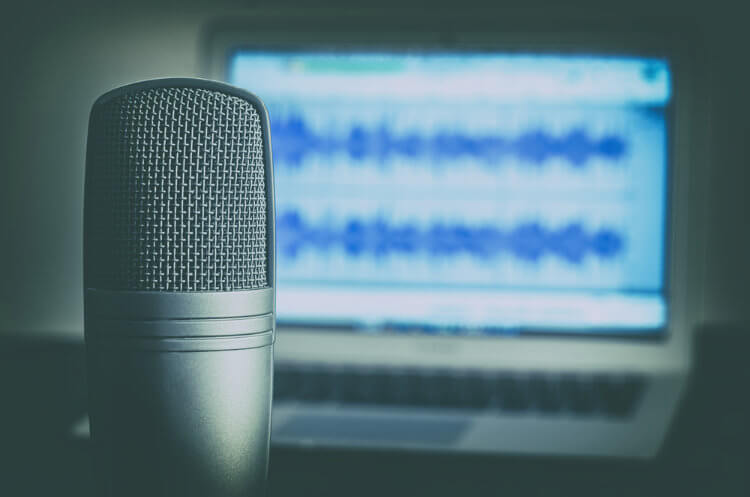 Podcasts Alienating the Audience