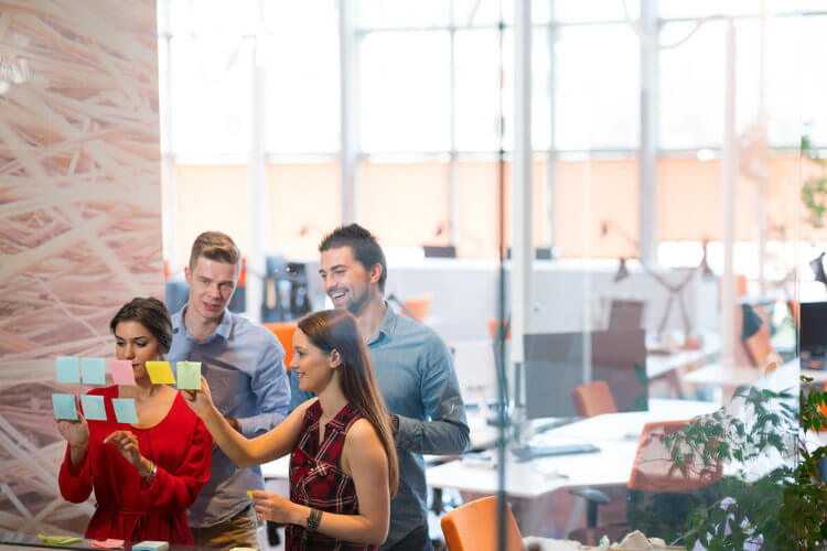 How You And Your Employees Could Benefit