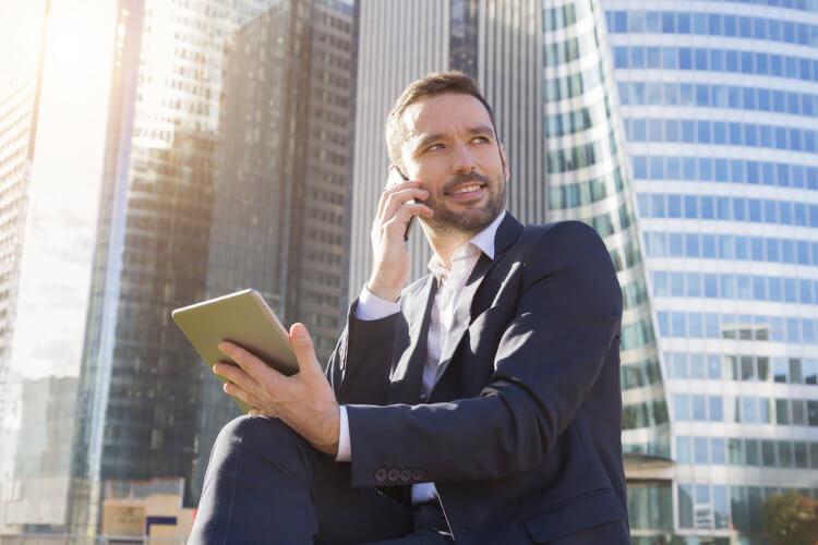 VoIP vs. Landline – Benefits of Switching