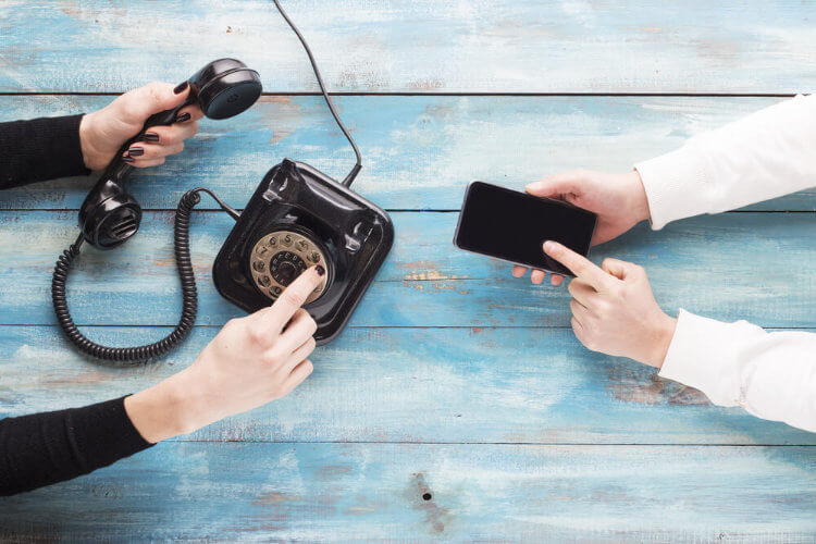 Why-VoIP-is-Better-than-Fixed-Phone-Lines