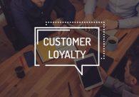 tollfreeforwarding customer loyalty featured image