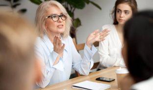 tollfreeforwarding_women_in_business_title