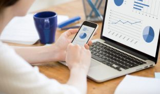 How to Use Call Analytics to Grow Your Business