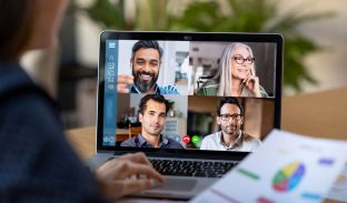 11 Effective Strategies for Better Remote Team Communications