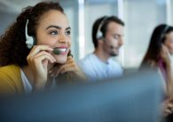 Call Center vs. Contact Center How to Choose the Correct Option for Your Business