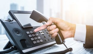 How to Receive Business Calls from Mexico