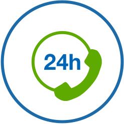 USA Phone Numbers | TollFreeForwarding com